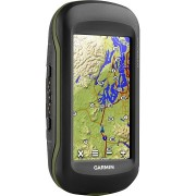 Garmin Outdoor GPS - Montana 610
