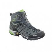 Meindl Kapstadt GTX Chaussures de randonnée Homme