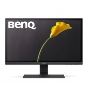 "Monitor IPS, BENQ 27"", GW2780, 5ms, 12Mln:1, VGA/HDMI/DP, Speakers, FullHD (9H.LGELB.CBE)"