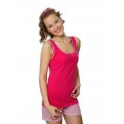 Pijama (set) Italian-Fashion FRESZ