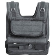 Weight vest (10kg)