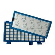 HEPA filtr ROWENTA ZR902301 pro X-Trem Power Cyclonic