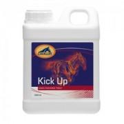 Cavalor Kick Up - 1 liter