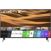 Televizor LED 152 cm LG 60UM7100PLB 4K Ultra HD Smart TV