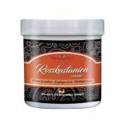 Crema concentrata cu castane salbatice 250 ml