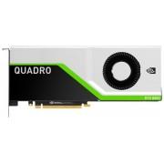 PNY NVIDIA Quadro RTX 8000 48GB