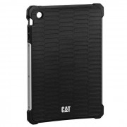 Caterpillar Чехол CAT защита iPad mini Urban black