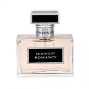 Ralph Lauren Midnight Romance 50ml Eau de Parfum за Жени