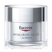 Hyaluron-filler creme dia antirrugas peles secas 50ml - Eucerin