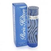 Paris Hilton Eau De Toilette Spray 3.4 oz / 100.55 mL Men's Fragrance 419554