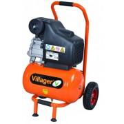 Kompresor za vazduh Villager VAT 16