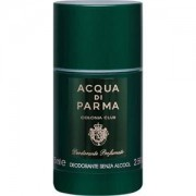 Acqua di Parma Perfumes masculinos Colonia Club Deodorant Stick 75 ml