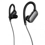 Xiaomi Auriculares C/microfono Xiaomi Mi Sports Intrauditivos Bluetooth Black