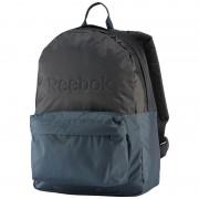 Reebok LE U Backpack
