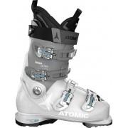 Atomic HaWX Ultra R105 W 24/24.5 20/21