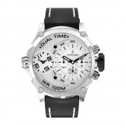 Orologio timecode tc-1002-16 uomo