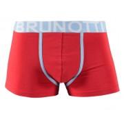 Brunotti Sundo Mens Underwear Tomato S