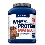 Whey Protein Matrix (2 kg)