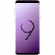 Galaxy S9 Plus Dual Sim 256GB LTE 4G Violet 6GB RAM SAMSUNG