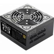 Sursa Modulara EVGA SuperNOVA 650 G3 650W 80 PLUS Gold