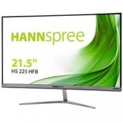 HANNSPREE HANNS-G HS225HFB 21.5'' 16:9 LED 1920*1080 F-HD 176/176 WIDE