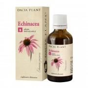 DACIA PLANT TINCTURA ECHINACEEA 50ML