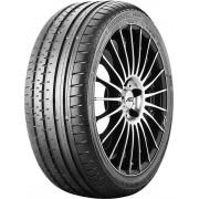 Continental ContiSportContact™ 2 275/30R19 96Y * FR XL
