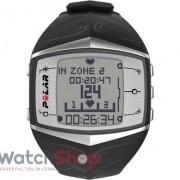 Polar FITNESS FT60F BLACK PEARL 90051011