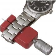 Dispozitiv profesional Toolcraft pentru scurtarea brăţărilor de ceas