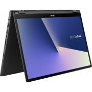 Asus Zenbook Flip UX563FD-EZ050T - 2-in-1 Laptop - 15.6 Inch