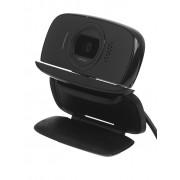 Вебкамера Logitech C525 HD 960-000723 / 960-001064
