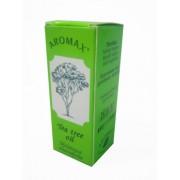 Teafa illóolaj 5ml AROMAX *