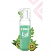 KIWI CLEANSER (Limpiador Facial)
