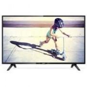 PHILIPS Televizor 43 inča 43PFS4112/12 Full HD DVB-T2