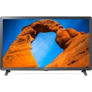 LG 32lk610bplb Tv Led 32 Pollici Hd Ready 100 Hz Digitale Terrestre Dvb-C / Dvb-S2 / Dvb-T2 Ci+ Smart Tv Timeshift Wifi Bluetooth Browser Web Miracast Usb Hdmi - 32lk610 ( Granazia Italia )