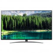 4K телевизор LG 55SM8600PLA