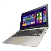Asus ZenBook UX303LB-RO124H 13 Core i5-5200U 2.2 GHz HDD 500 GB RAM 6 GB