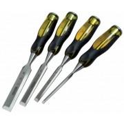 Ciseaux a bois FatMax® 40 mm