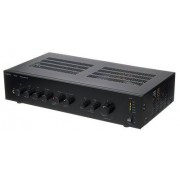 Apart MA 125 Amplifier