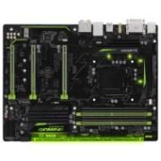 Tarjeta Madre Gigabyte ATX GA-Gaming B8, S-1151, Intel B250, HDMI, USB 3.0, 64GB, DDR4, para Intel