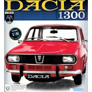 Construieste Dacia 1300 Nr. 29