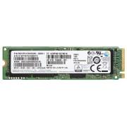 HP Z Turbo Drive 256GB MLC Z8 G4 SSD Kit
