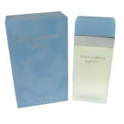 Dolce & Gabbana Light Blue for Women 6.7 oz Eau de Toilette Spray 6...