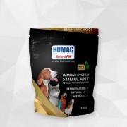 Humac Natur AFM táplálékkiegészítő 100g
