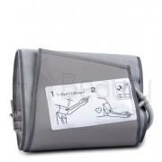 Маншет за апарат за кръвно налягане Omron Large CL2