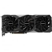 Placa video Gigabyte Gigabyte GeForce RTX 2070 SUPER GAMING OC 3X 8G, 8GB GDDR6, 3xDP, HDMI