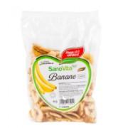 Banane uscate 150gr SANO VITA