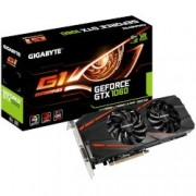 VGA Geforce GTX 1060 G1 Gaming Edition 6GB