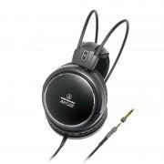 Audio Technica A900X Hi-Fi Slušalice