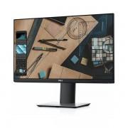 DELL monitor P2319H, 210-APWT 210-APWT